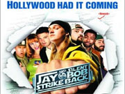 Still from 'Jay and Silent Bob Strike Back Trailer' video