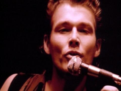 a-ha Shapes That Go Together - Video