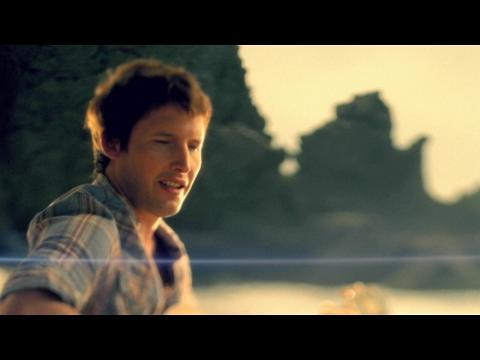 James Blunt - Stay The Night Video