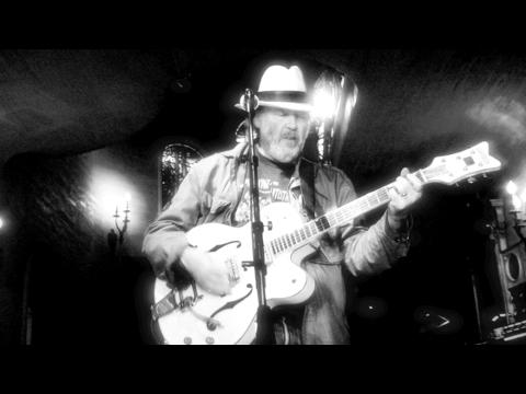 Neil Young - Walk With Me (Video Clip)