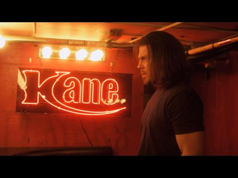 Christian Kane - The House Rules