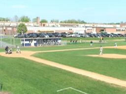 Middletown South at Howell Top First