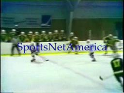 1989 Hockey Moment- Montclair vs. St. Joes