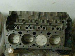 gm 6.5 diesel engine kits