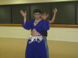 New Belly Dance classes egg harbor TWP