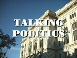 Talking Politics-Meet Councilman Steven Fulop
