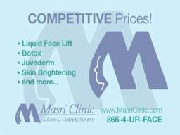 Masri Clinic - SmartLipo Procedure For Body Sculpting