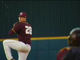 Walsh Jesuit vs Akron Hoban District Baseball No Hitter