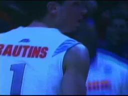 'Cuse Countdown for March 26   CitrusTV