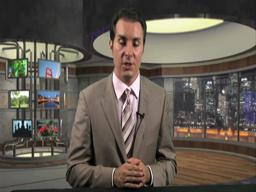 Mike Bako's Newsmakers