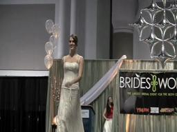 Brides World 2010