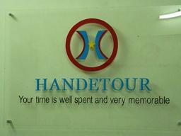 Handetour, Vietnam High Quality and Luxury Travel