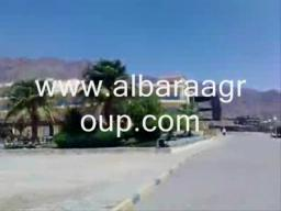 Two Days trip to Cairo from Taba by private vehicle