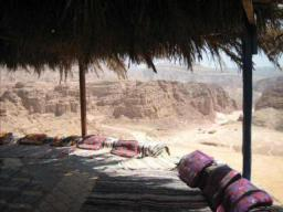 Saini Trips and tours in egypt