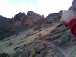 First Kiss Route with new partner Logan Part 3 Smith Rock, Oregon