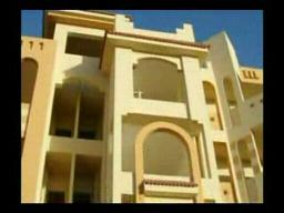 Day trip to Luxor from Sahl Hasheesh, Hurghada by