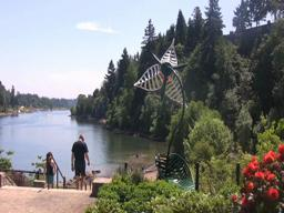 Lake Oswego Relocation & Lifestyle Video
