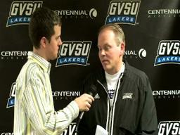 GVSU men's preview