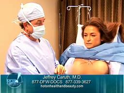 AWAKE Breast Augmentation, Breast Augmentation Dallas, Smart Breast Augmentation