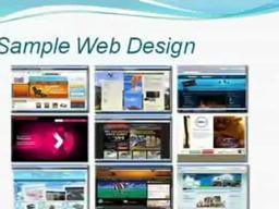 SEO, Web Design Philippines by WebDevS.Team