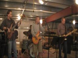 Belchertown Cover Band Covers a Classic