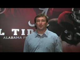 The Nick Saban TV Show: Kirby Smart