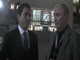 Izzy Gould and Don Kausler Jr. discuss Alabama's win over Ole Miss