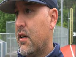 Two 6A coaches dish on the 2010 OSAA baseball bracket