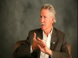The Dudley-Kitzhaber interviews