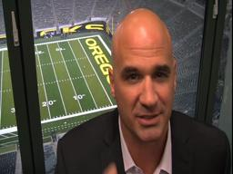 Oregon 60, UCLA 13 postgame: John Canzano breaks down the Ducks' win