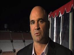 Video: John Canzano postgame -- Oregon 53, USC 32
