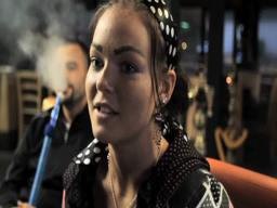 Video: Hookah Lounge