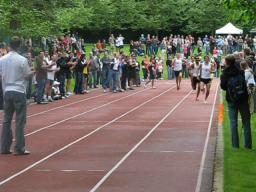 Nike_Mile_Finish