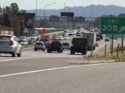 Portland tacks provisions to I-5 bridge plans