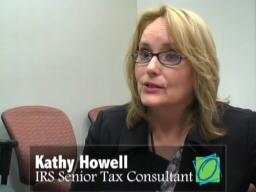IRS tax tips: ways to avoid an audit and common errors