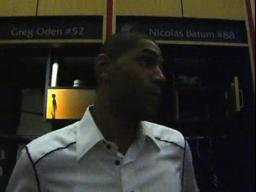 Postgame video: Jazz 106, Blazers 95