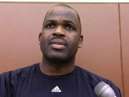 McMillan, Batum on defending Kevin Durant