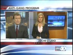 Anti-gang program added to Springfield schools