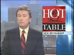 Hot Table to open new restaurant in downtown Springfield