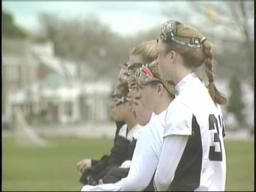 Girls lacrosse: Longmeadow beats Agawam