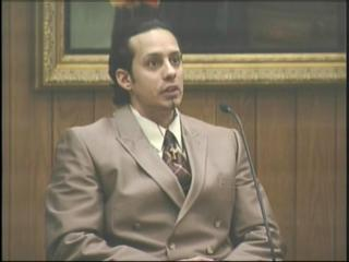 Alex Morales guilty verdict