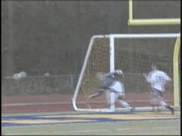 Ludlow boys soccer fails to repeat