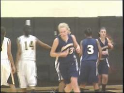 Central High School girls basketball team ineligible for upcoming tournament
