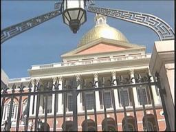 Small business owners concerned about Gov. Deval Patrick's proposed tax increases