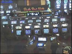 House approves casinos, but no guarantees for Western Mass.