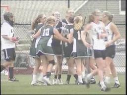 High School Girls Lacrosse: Longmeadow repeat as D-I Western Massachusetts champions