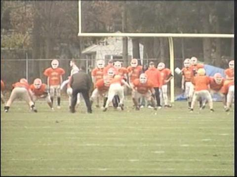 Thanksgiving Day football game will go on between Agawam and West Springfield despite hazing incident
