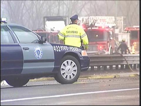 Deadly tanker crash trial begins in Springfield