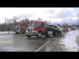M-104 accident