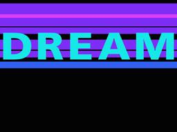 Whisper Scream Dream 2